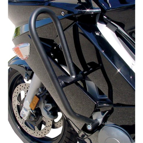 Enterprises Highway Bars Mc (MC Enterprises Engine Guards 1200-100)