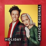 Best Of Amazon Holiday Originals