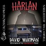 Harlan | David Whitman