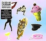 Duran Duran: Paper Gods (Audio CD)