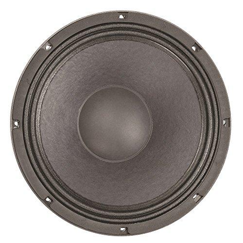 "876358000333 - Eminence Professional Series DELTA PRO-12A 12"" Pro Audio Speaker, 400 Watts at 8 Ohms carousel main 1"