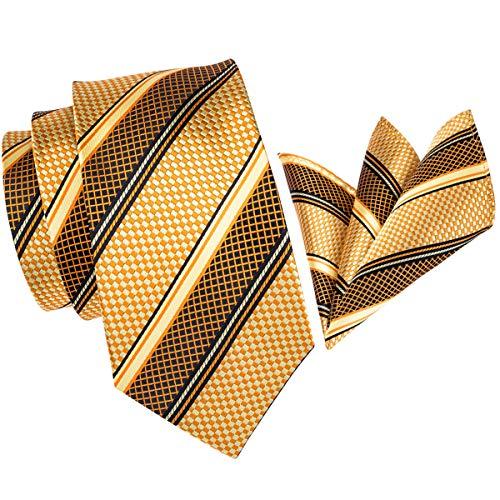 Hi-Tie Men 63