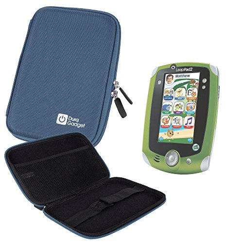leappad 2 protective case - 6