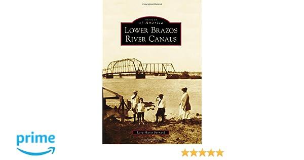 bottom mills Brazos
