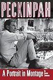 Peckinpah, Garner Simmons, 087910273X