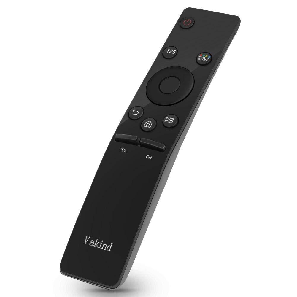 Reemplazo Vakind TV de reemplazo para SAMSUNG BN59-01259B BN59-01259E - Asiproper