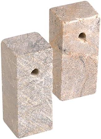 Efco 19 243 14 - Tallado de piedra, color crema
