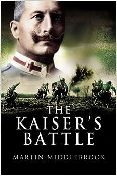 Kaiser's