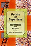 Points of Departure, Monica Lavin, Gustavo V. Segade, 0872863816