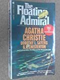 img - for Floating Admiral by Agatha Christie (1980-01-01) book / textbook / text book
