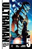 Ultraman - Vol.5