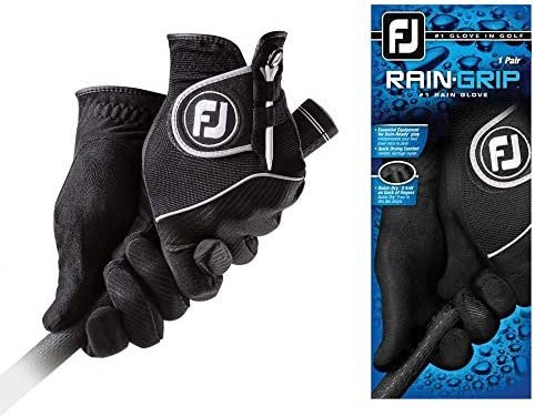 footjoy-men-s-raingrip-golf-gloves