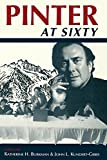 img - for Pinter at Sixty (Drama and Performance Studies) book / textbook / text book
