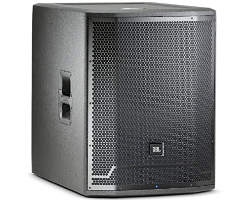 JBL PRX718XLF 18-Inch Self-Powered Extended Subwoofer System