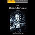 The Roman General: A Novel