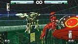 WarTech Senko No Ronde - Xbox 360