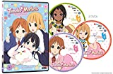 Tamako Market: Complete Collection