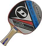 Dunlop BT Rage Pulsar 100 Table Tennis Bat