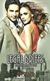 Legal Briefs, N. M. Silber, 0989598454