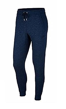 b38b6afd3fc4 Nike Mens Legacy Jogger Sweatpants at Amazon Men s Clothing store