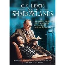 Through the Shadowlands [DVD] (2004) Joss Ackland; Claire Bloom; Rupert Bader...