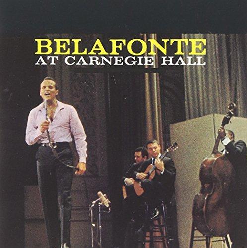 Harry Belafonte - Harry Belafonte 8 Classic Albums - Zortam Music