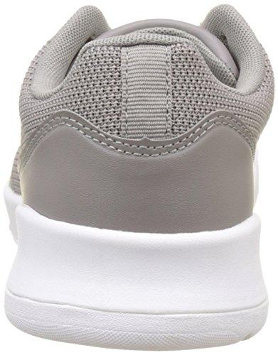 Grigio Sneaker Donna Lt Lacoste Spirit gry IxwTn0q