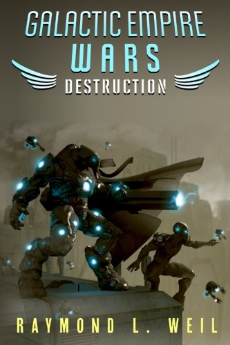 galactic-empire-wars-destruction-volume-1