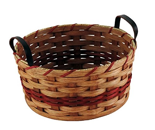 amish baskets and beyond - 4