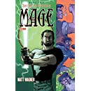 Mage Book Two: The Hero Defined Part One (Volume 3)