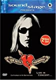 Soundstage Presents: Tom Petty & The Heartbreakers Live by KOCH VISION