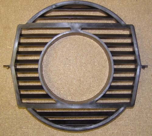 NEW M51105-01 Fan Guard 70K btu and smaller Reddy Desa Remington Kerosene Heater replaces M51571-01 20929