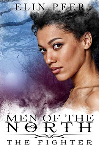 The Fighter (Men of the North Book 9)