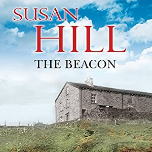 The Beacon Audiobook