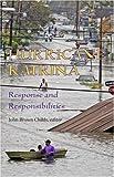 Hurricane Katrina, , 0971254621