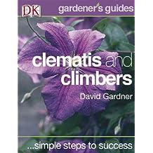 Clematis & Climbers