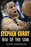 Stephen Curry: Rise of the Star. The inspiring