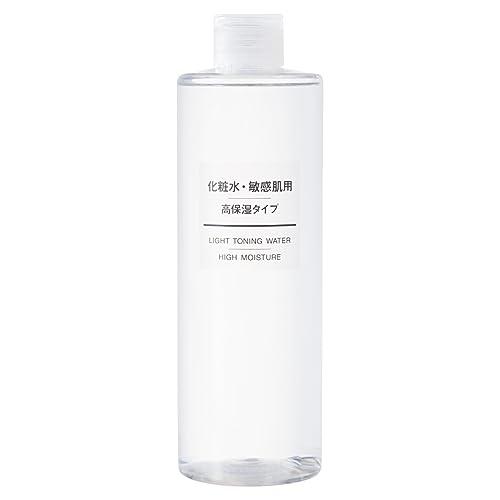 肌 化粧 水 混合