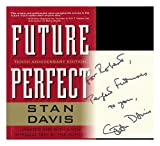 Future Perfect, Stan Davis, 020159045X