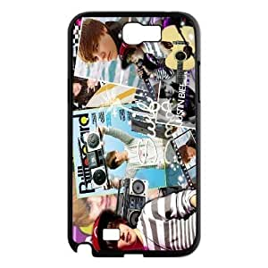 2456394K306365981 star wars tv show entertainment Star Wars Pop Culture Cute iPhone 4/4s cases