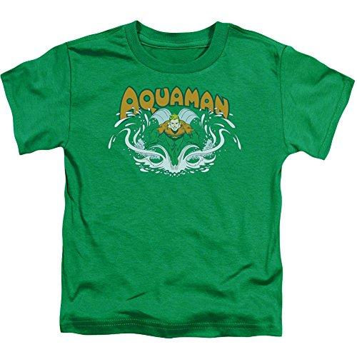 Baby Aqua Splash - 8