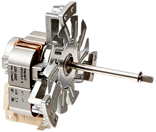 Frigidaire 316136300 Range Stove Motor