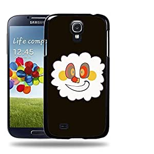 Case88 Designs Puella Magi Madoka Magica Witch Charlotte Protective Snap-on Hard Back Case Cover for Samsung Galaxy S4Kimberly Kurzendoerfer
