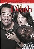 Til Death Season 03