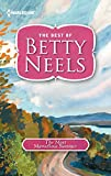 The Most Marvellous Summer (The Best of Betty Neels)
