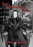 Das Satanische Leben, Scarlet Norton and Shiva Rodriguez, 3936830541