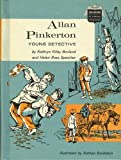 Allan Pinkerton, Young Detective (Childhood of Famous Americans Series)