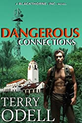 Dangerous Connections (Blackthorne, Inc Book 5) (English Edition)
