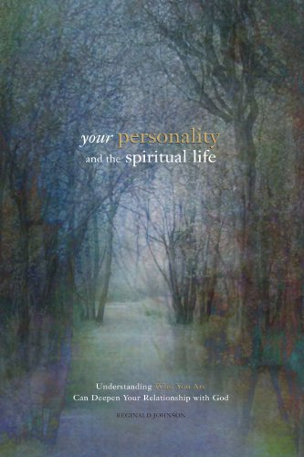 Your Celebrity and the Spiritual Life