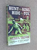 img - for Hunt the King, Hide the Fox book / textbook / text book